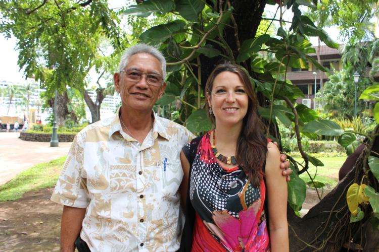 Programme Best, la Polynésie va définir ses priorités