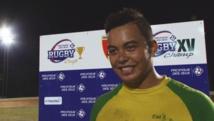 Rugby : Faa'a confirme sa place de leader