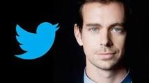 Jack Dorsey, un nouveau patron très occupé pour Twitter