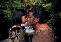 11 pour cent d'Océaniens en Nouvelle-Zélande d'ici 2038