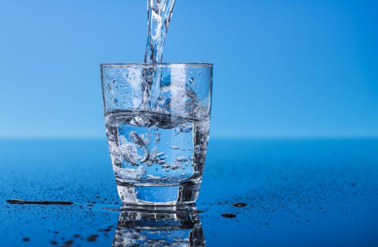 """Mieux comprendre : """"Le prix de l'eau décortiqué"""""""