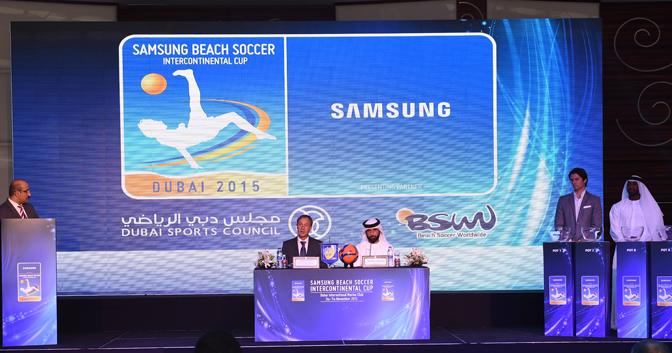 C'est officiel les Tiki Toa participeront au tournoi de Dubaï