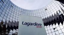 Lagardère Active s'allie avec Google pour accélérer sur internet