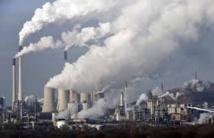 La Californie adopte une ambitieuse législation sur le climat
