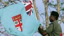 Fidji fête ses 45 ans d'indépendance