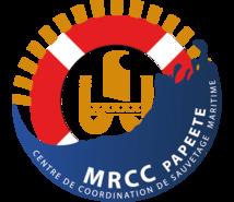 Le nouveau logo du MRCC