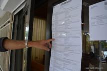 L'affaire du relèvement de l'indemnité du président de la Polynésie française avait démarré en décembre 2014, quelques mois à peine après la prise de fonction par Edouard Fritch. Elle a été l'un des nombreux épisodes marquant la rupture consommée entre l'ex président Gaston Flosse et son successeur.