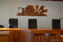 """""""L'exploitation du réseau public de télécommunications fixe constitue une mission de service public confiée à l'opérateur public qui doit s'exercer dans des conditions permettant d'assurer une concurrence loyale entre les fournisseurs d'accès à internet et leur égalité de traitement""""   (Extrait des considérants du tribunal administratif de Papeete)."""