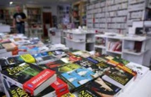 Le livre imprimé fait de la résistance face au livre numérique