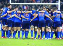 Mondial-2015 - Le XV de France entre cime et abîme face aux All Blacks
