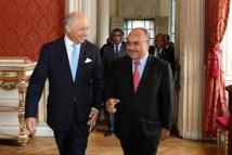 Investissement en Papouasie-Nouvelle-Guinée : une mission française attendue