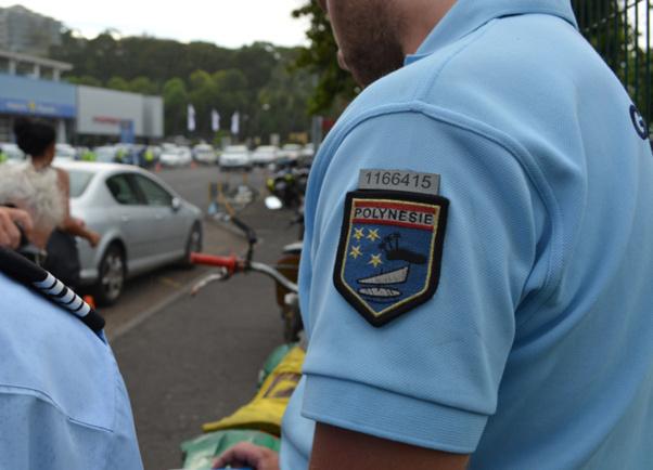 Le papa appelle tout témoin ou toute personne ayant des éléments d'information à entrer en contact avec la gendarmerie de Arue-Mahina.
