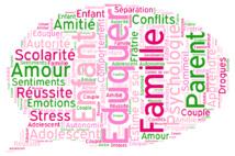 """Familipsy lance """"l'Atelier-parents"""" et le """"Thé des mamans"""""""