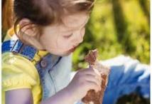 Cannabis: l'agence du médicament s'alarme d'une hausse des intoxications d'enfants