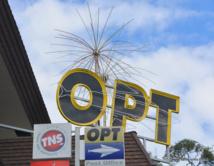 L'OPT est un des grands contributeurs aux budgets du Pays, mais il n'est pas le seul.
