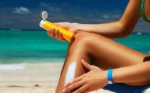 Les récifs coralliens menacés par le réchauffement et... les crèmes solaires