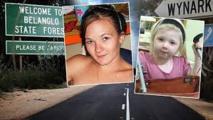 Australie: l'enquête sur deux squelettes mystérieux relancée par leur identification