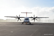 Air Tahiti renforce son programme de vols pour Hawaiki Nui 2015