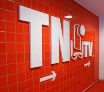 TNTV : Subvention annuelle en baisse pour la télévision locale