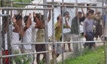 La Papouasie assouplit sa politique envers les réfugiés refoulés par Canberra
