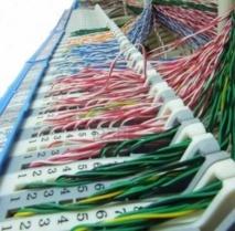 La connexion Internet toujours instable ce weekend