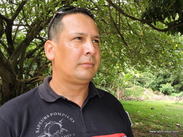 Mahina : La commune sensibilise la population face aux risques cycloniques