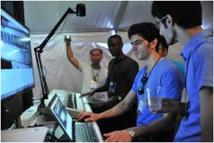 Microsoft va lancer en novembre sa propre compétition de jeux vidéo en France