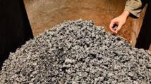 La N-Calédonie autorise au compte-gouttes les ventes de nickel en Chine