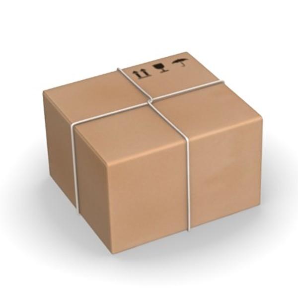 Pour les artisans et TPE exporter devient plus simple grâce à un formulaire simplifié qui permet de se passer de transitaire