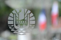 """La défiscalisation """"mériterait d'être prolongée au-delà de 2020"""", pour le gouvernement Fritch"""