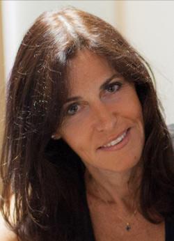 Nathalie Lanoë enseigne au Conservatoire National de Région de Marseille depuis 1989.