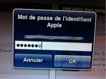 Le droit français en passe de reconnaître la mort numérique