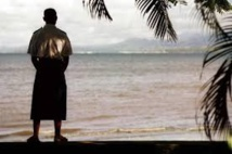 """Pour les Fidji, la COP21 risque de n'être que """"du vent"""""""