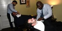 Une opération esthétique toutes les deux minutes au Brésil pour les hommes
