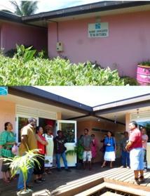 L'association Hotuarea Nui fête ses 10 ans