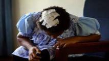 """La violence conjugale en Papouasie Nouvelle-Guinée à des niveaux """"d'urgence"""", accuse HRW"""