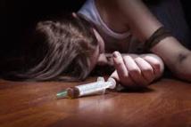 L'overdose, principale cause de mort accidentelle aux Etats-Unis