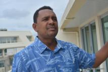 Tearii Alpha a présenté mardi après-midi à la presse le programme des premières Assises de l'habitat qui se dérouleront la semaine prochaine. Parmi les invités, des représentants du ministère des Outre-mer et du logement national, grâce auxquels des solutions alternatives pourraient être proposées pour mettre un coup d'accélérateur au logement social en Polynésie.