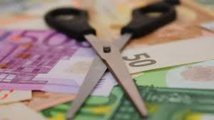 Autriche : une octogénaire déchiquète un million d'euros avant de mourir