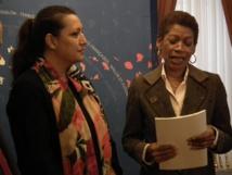 Climat : le rapport de Maina Sage pour porter la voix des outre-mer