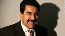 Venezuela : Maduro rasera sa moustache s'il ne livre pas assez de logements sociaux