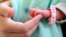 Un bébé guérit pour la première fois de la leucémie grâce à un traitement génétique