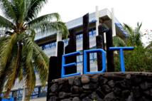 Aujourd'hui EDT peut proposer un tarif unique de l'électricité à l'ensemble des concessions qu'elle exploite, même si les coûts d'exploitation sont différents d'une île à une autre, car les pertes des petites concessions des îles sont supportées par les excédents réalisés à Tahiti.