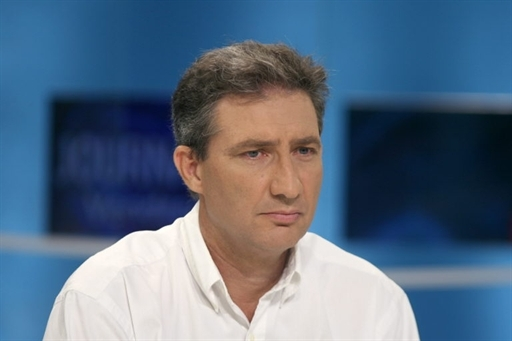 Christian Vernaudon devrait siéger au sein du Cése jusqu'en 2020. Il a été nommé ce lundi par décret du Premier Ministre.