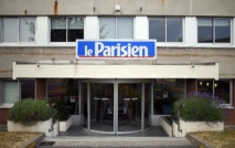 Un automobiliste qui s'était engagé dans une bouche de métro fait condamner le Parisien