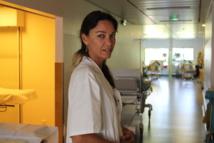Greffes d'organes : le Taaone tout à fait autonome