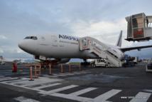 Attentats à Paris : Air France maintient ses vols de et vers la France, retards à prévoir