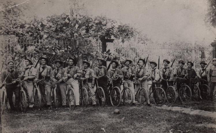 Un site dédié à la mémoire des Poilus tahitiens
