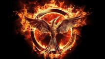 """L'épilogue de la saga """"Hunger Games"""" arrive sur les écrans"""