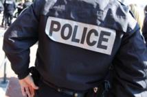 Sans permis, il prend un policier en stop et se fait une ligne de coke